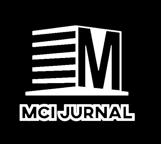 MCI JURNAL